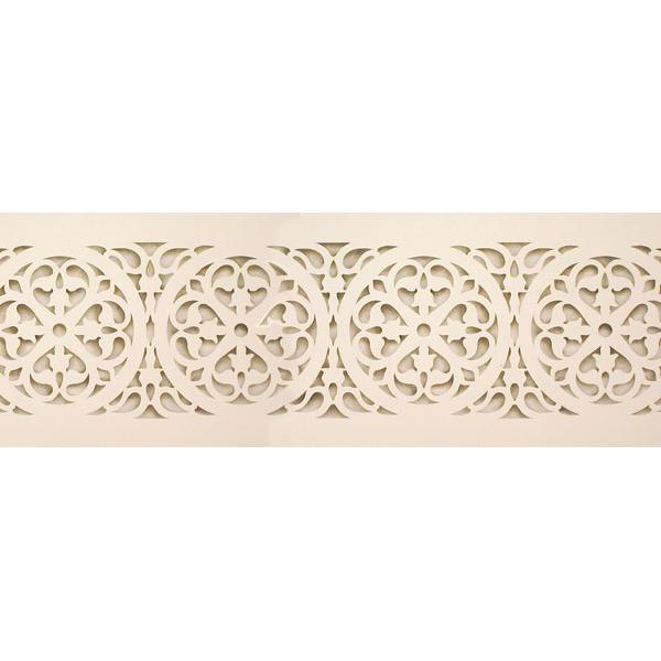 View And Download Hd Frame Royal Gold Square Embellishment Borderline Certificate Design Border Pn Certificate Design Facebook And Instagram Logo Royal Frame