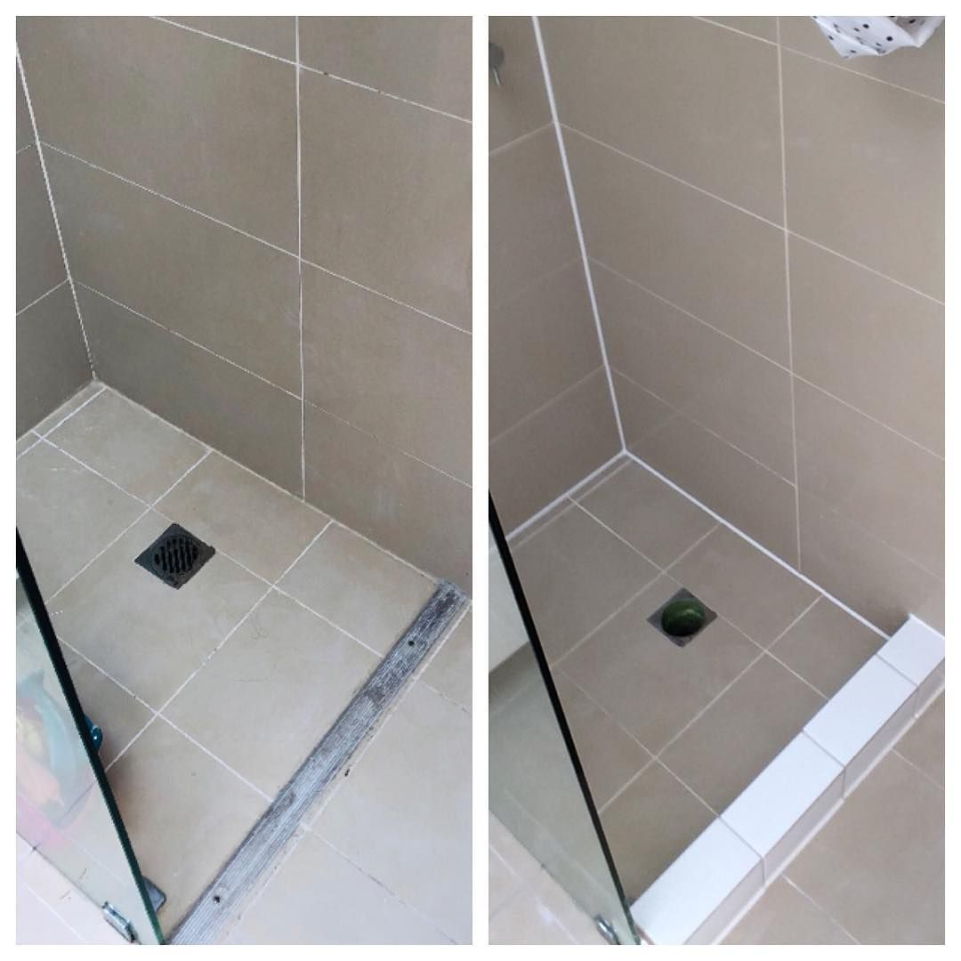 New The 10 Best Home Decor With Pictures Leaking Shower Repair Today In Redfern Drain Recess Shower Repair Decor Interior Design Interior Design Studio