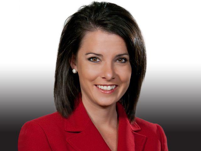 Christy Hutchings #WTOC | Reporters - Local - Savannah, GA