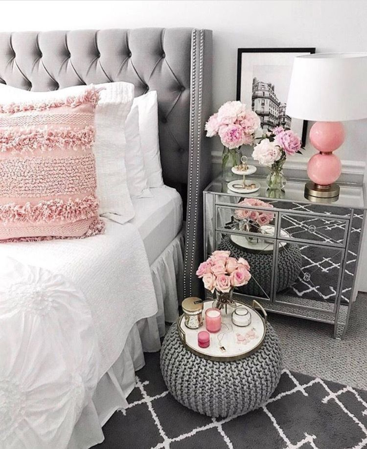 Pin By Xenia Ivanov On Schlafzimmer Ideen Pinterest