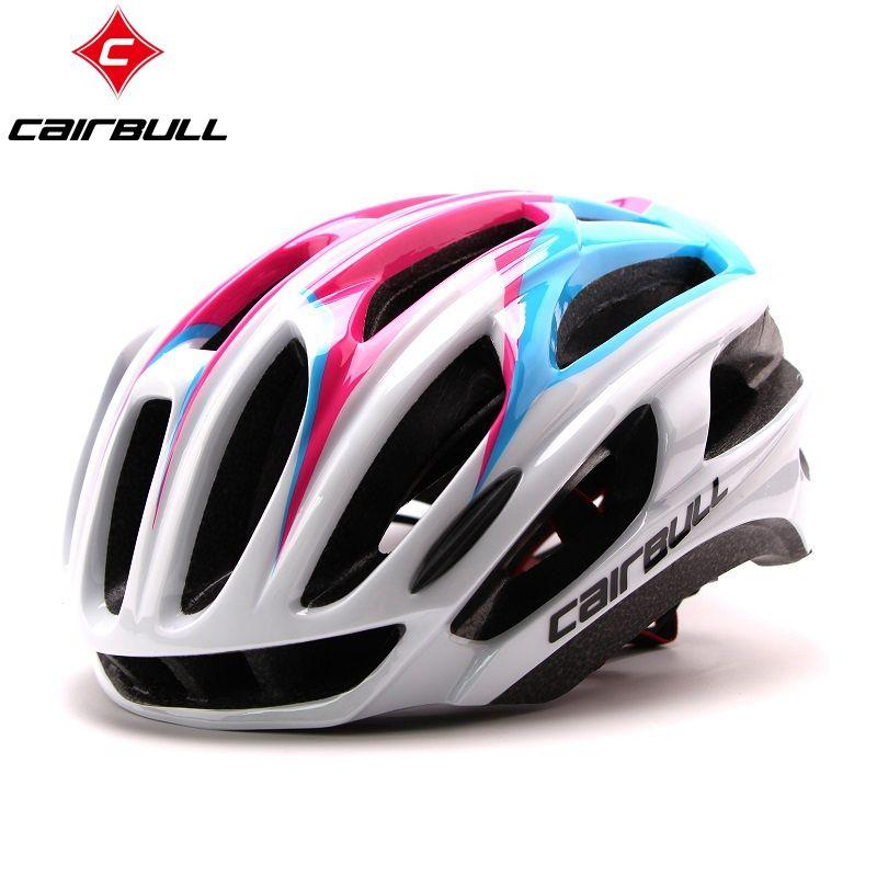 Cycling Helmet Integrally Molded Bicycle Helmet Road Mountain Mtb