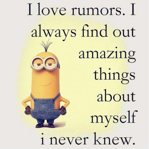 Hay I Didn T Know That About Myself Minions Funny Funny Minion Quotes Minion Quotes