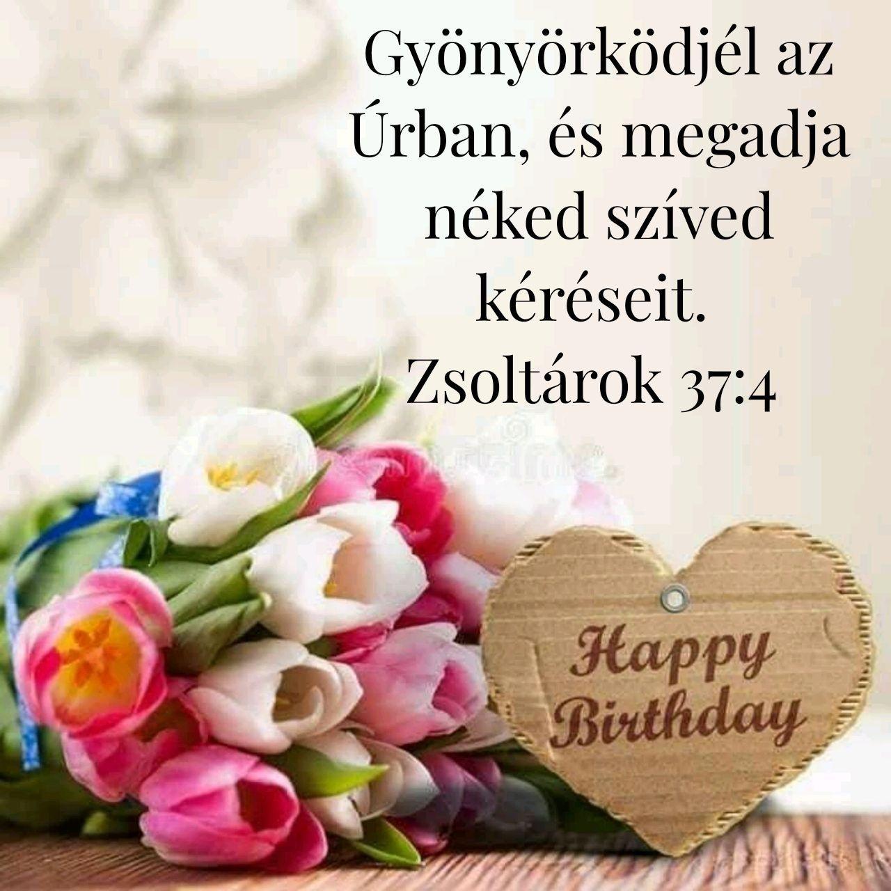 keresztény idézetek születésnapra Pin by Boglárka Iványi on Születésnap in 2020 | Születésnapi