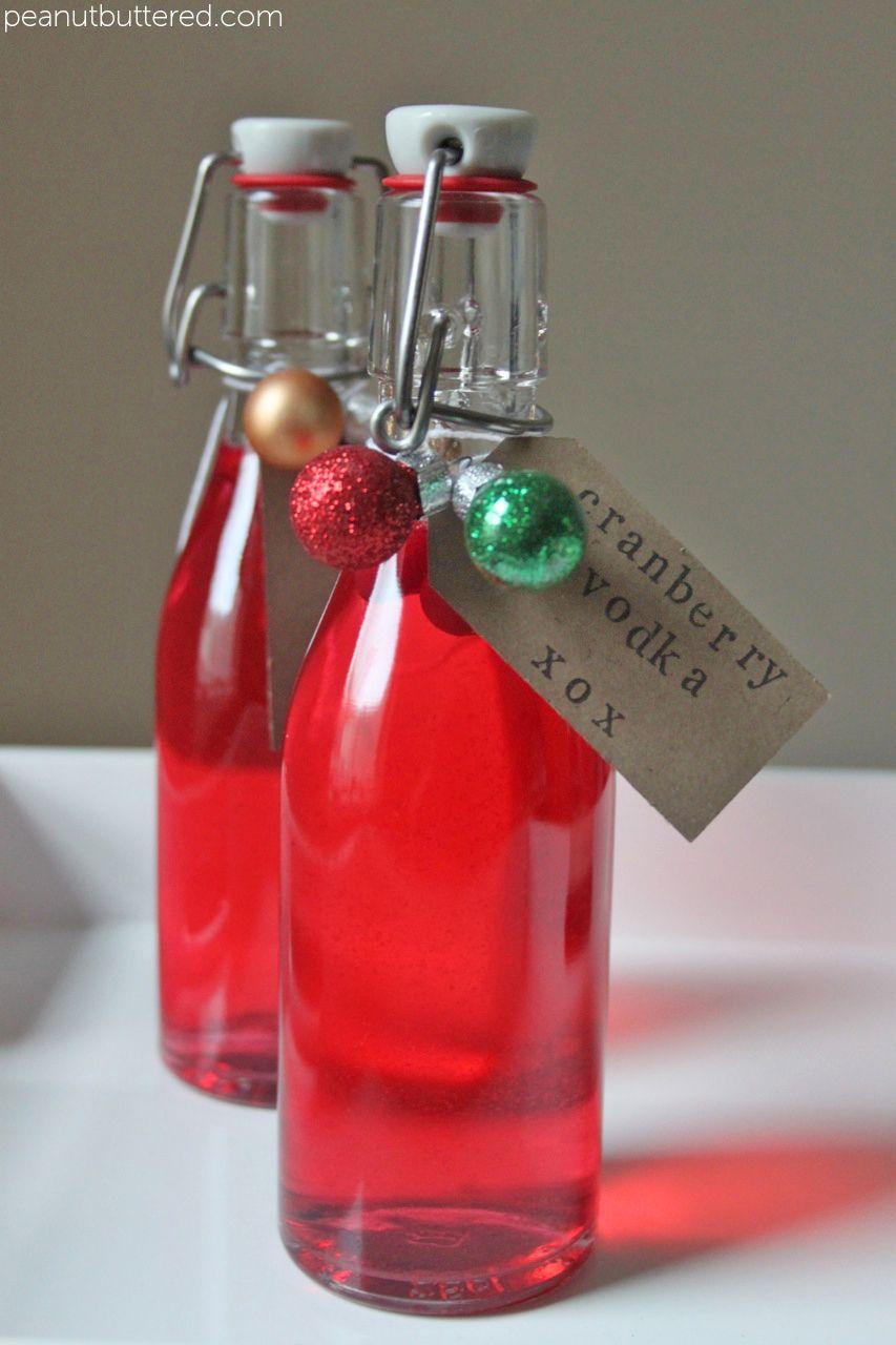 hostess gift ideas martha stewart - HD853×1280