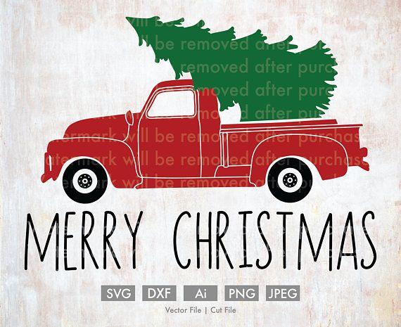 Download Image result for Free SVG Cricut Downloads christmas | Svg ...
