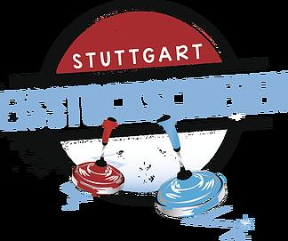Eisstockschießen Stuttgart | Preise