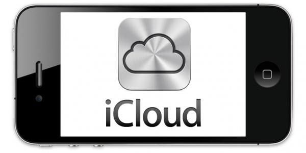 Price gone up ? We have iCloud Activation Removal Service for iPad