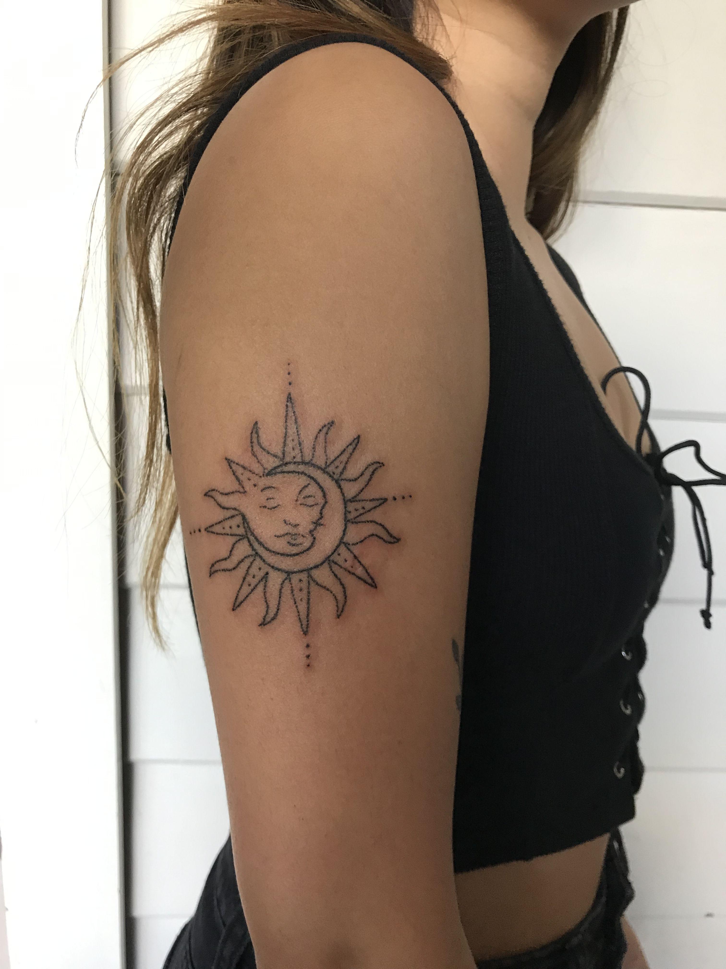 7a33993e31223 Pisces Tattoos, Body Tattoos, Cute Tattoos, Beautiful Tattoos, Small Tattoos,  Tattoo