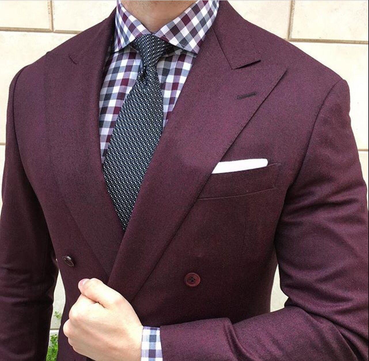 Flannel formal dress  Well dress  fashion  Pinterest