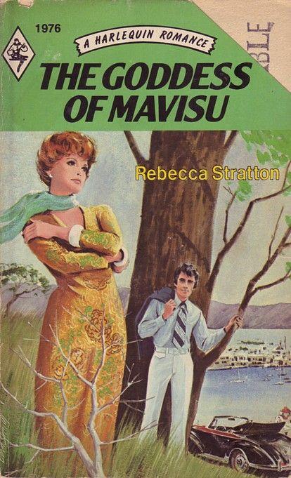 Harlequin Romance Book Covers : Vintage harlequin romance tumblr ayk heaven