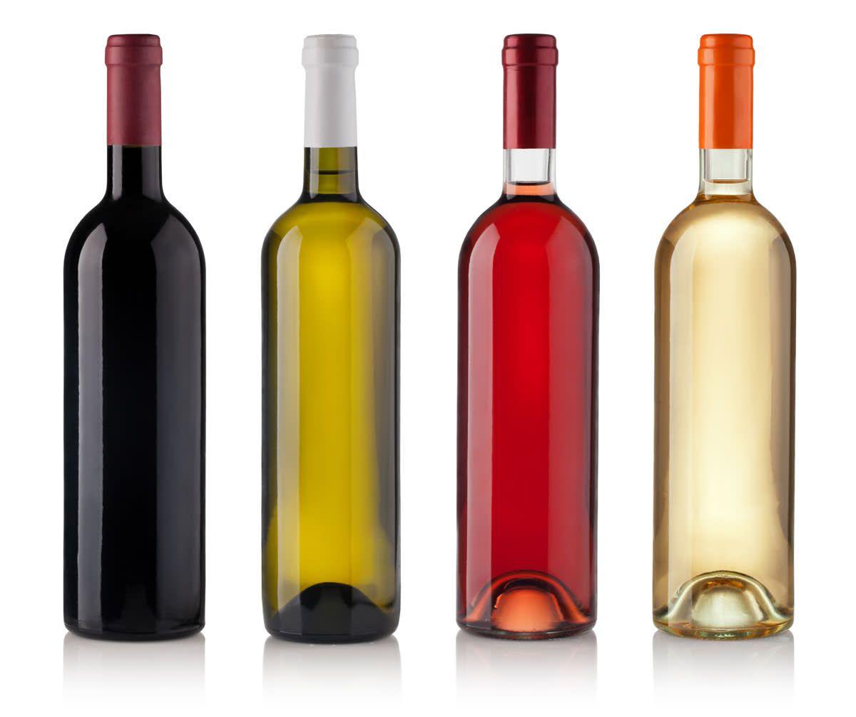Mulled Wine Recipe Mulled Wine Recipe Mulled Wine Wine
