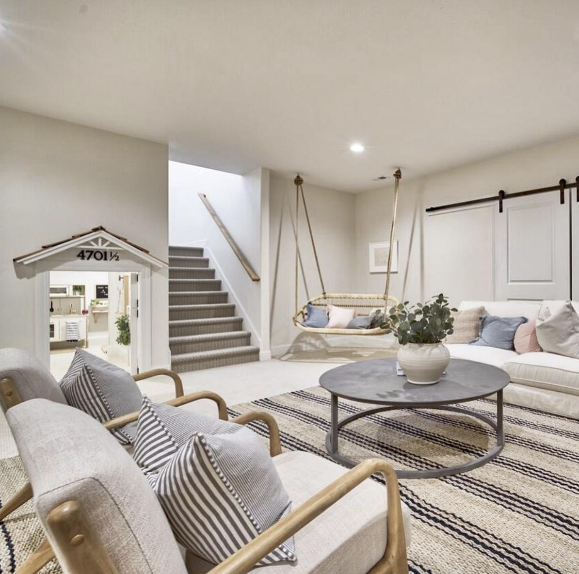 Pin Pa Home Interior Design