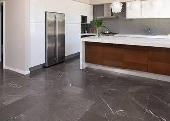 Pietra Grey Szlif Matowe Plytki Marmurowe 60x40x1cm Niemcza Sprzedajemy Pl Grey Marble Floor Flooring Bathroom Vanity Makeover