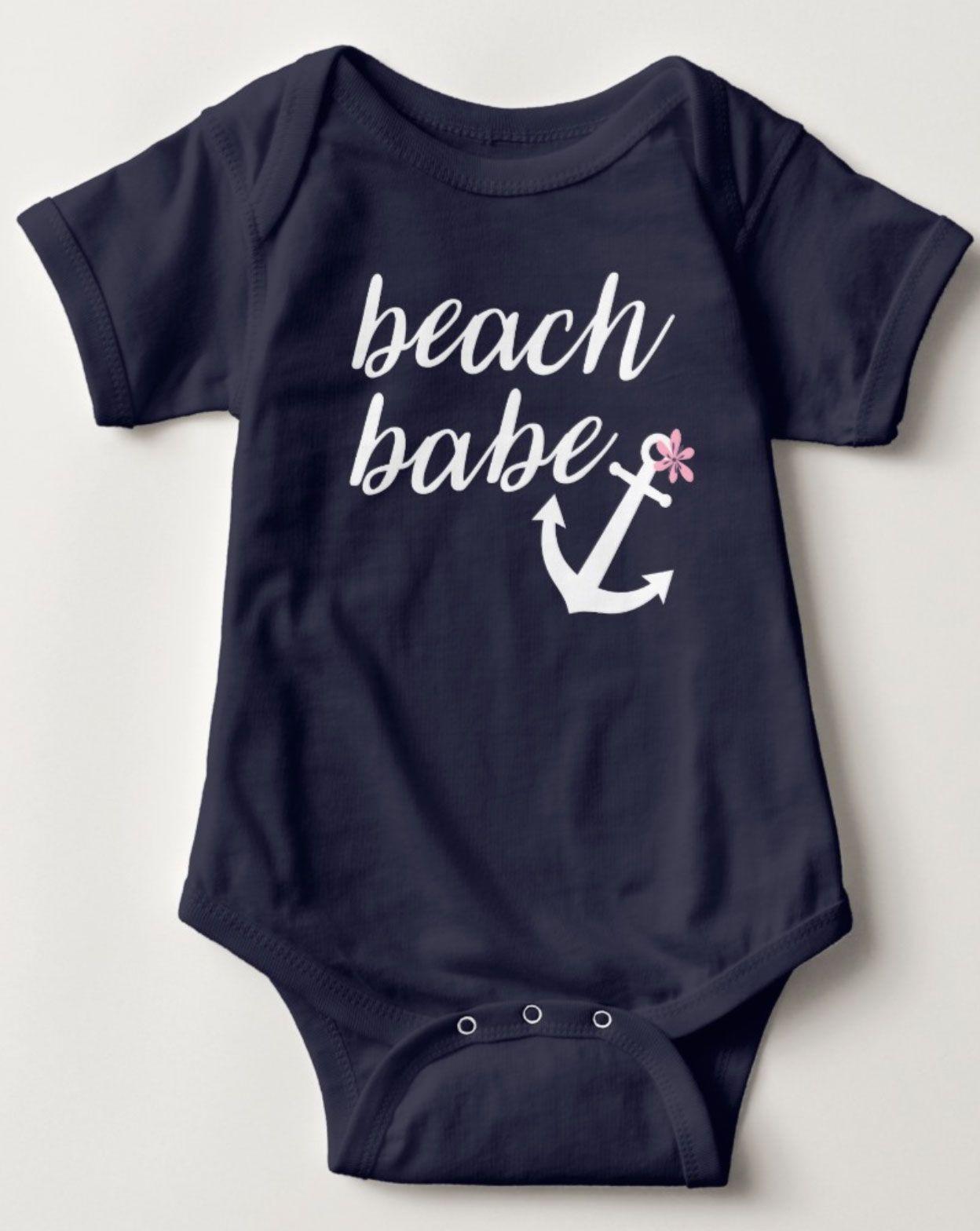 e06c1b18351d beach babe