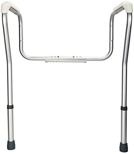 Best Pin On Home Office Furniture 400 x 300