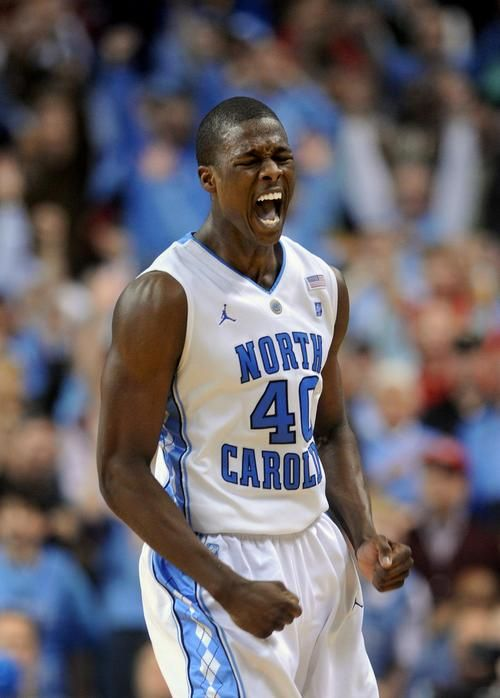 check out a9abb e7cea Harrison Barnes | LOVE | Unc tarheels, Harrison barnes, Sports