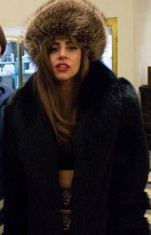 love that hat