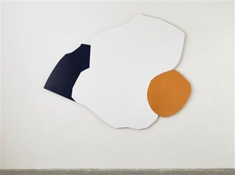 Galerie Thaddaeus Ropac on artnet