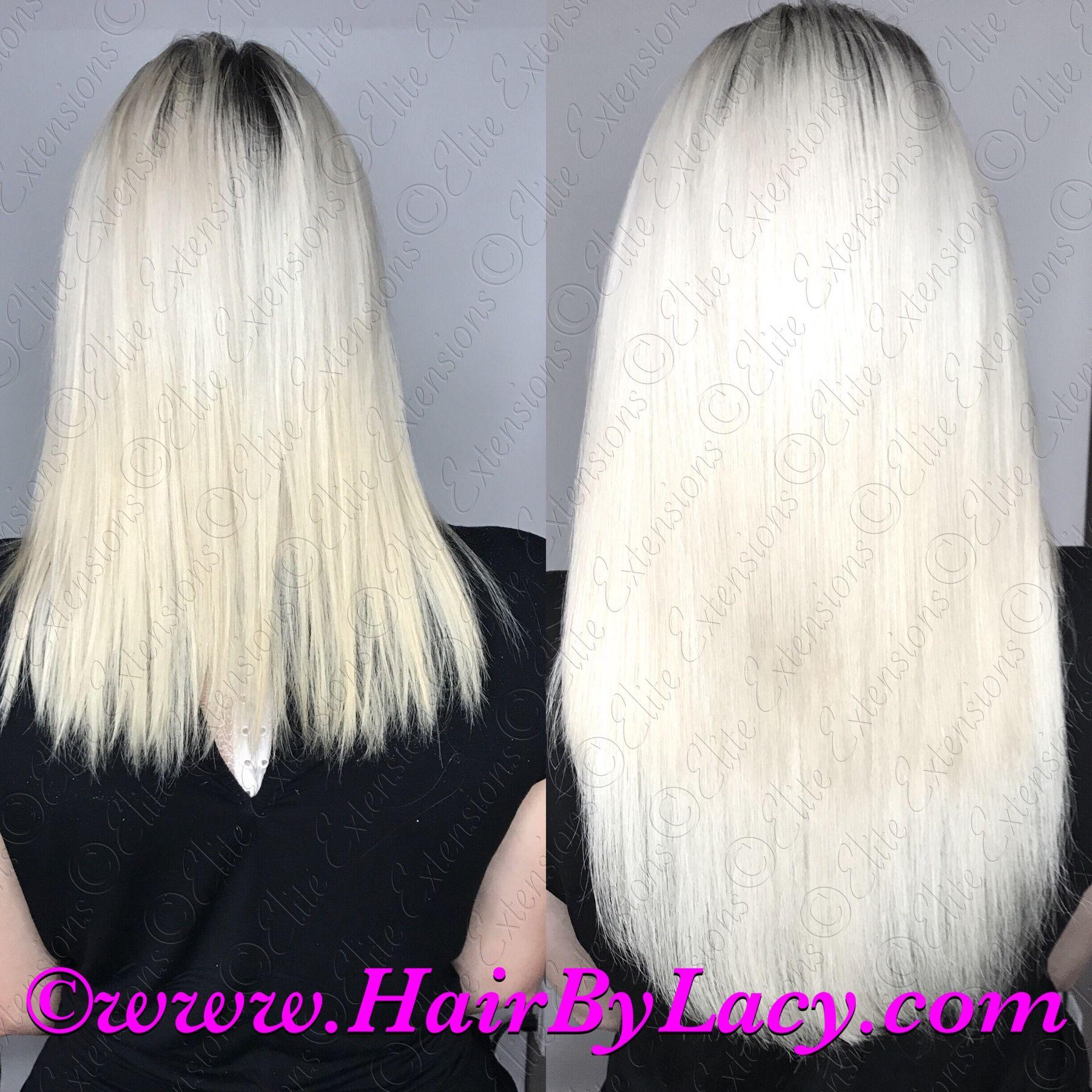 Elite Hair Extensions Ann Arbor Michigan Elitehairextensions