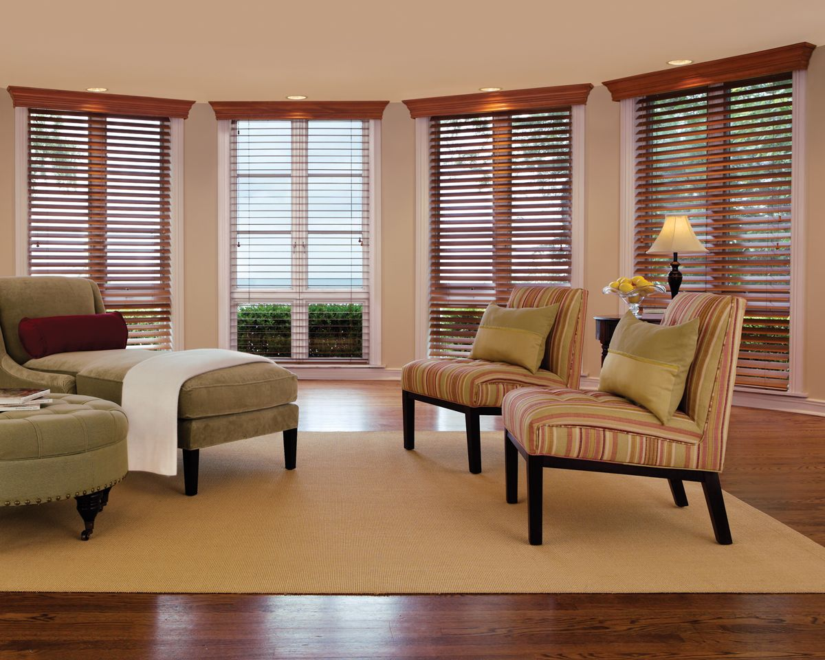 Popular window coverings  cornice window treatments  cornices  an incredibly finished look