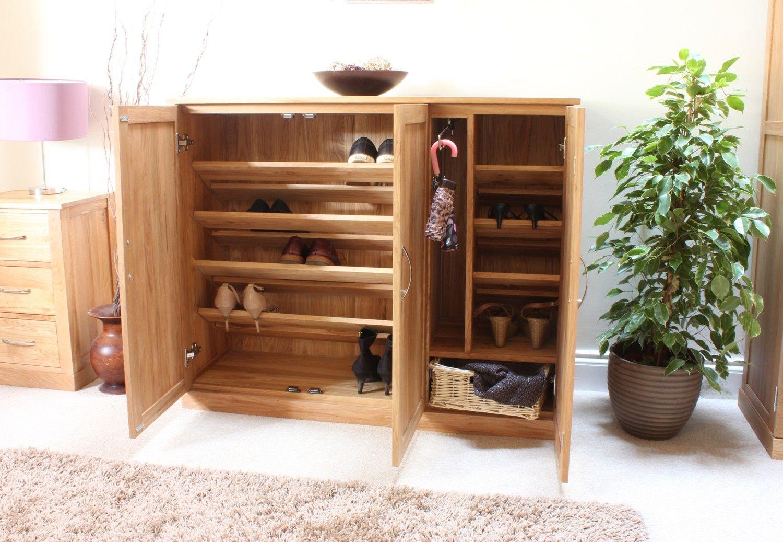 Hallway furniture shoe storage   best images about Furniture on Pinterest  Back deck Apartment