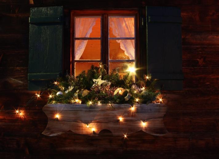 Christmas   Winter   Cozy   Christmas Decor   XMAS