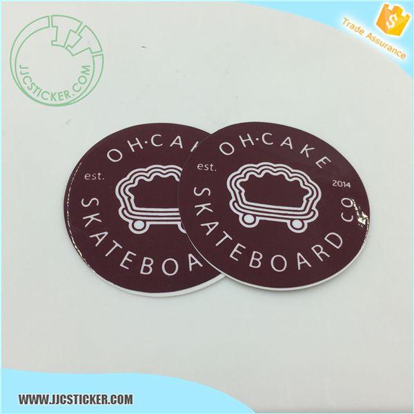 Jjcstickercom Cheap Wall Stickers Mm Vinyl Material - Custom made stickers cheap