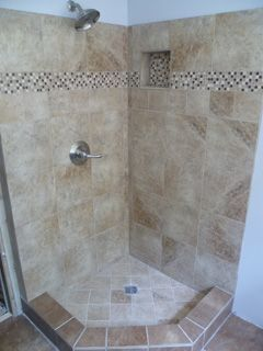 DIY shower self-leveling underlayment lowes $17 | For the Home ...