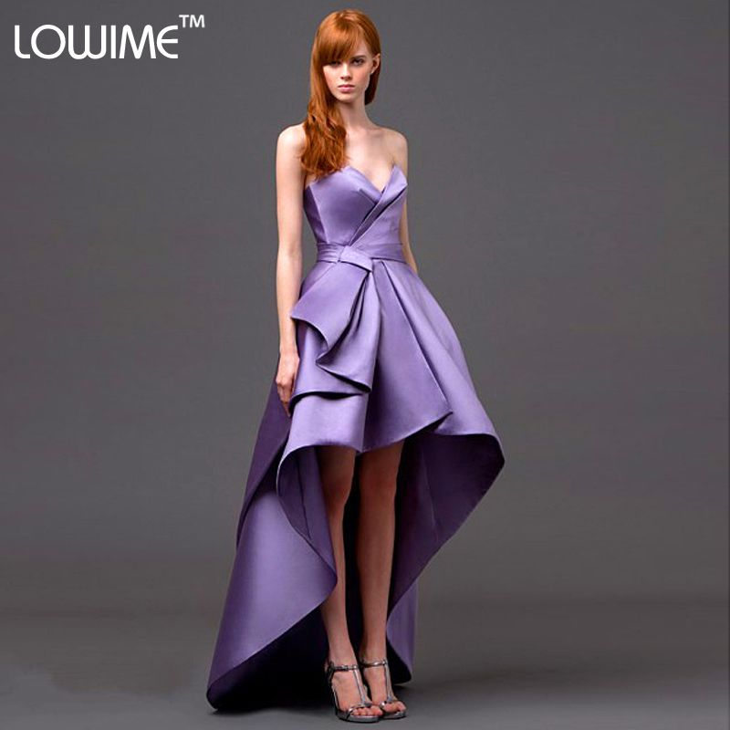 Find More Evening Dresses Information about 2015 Couture Evening ...