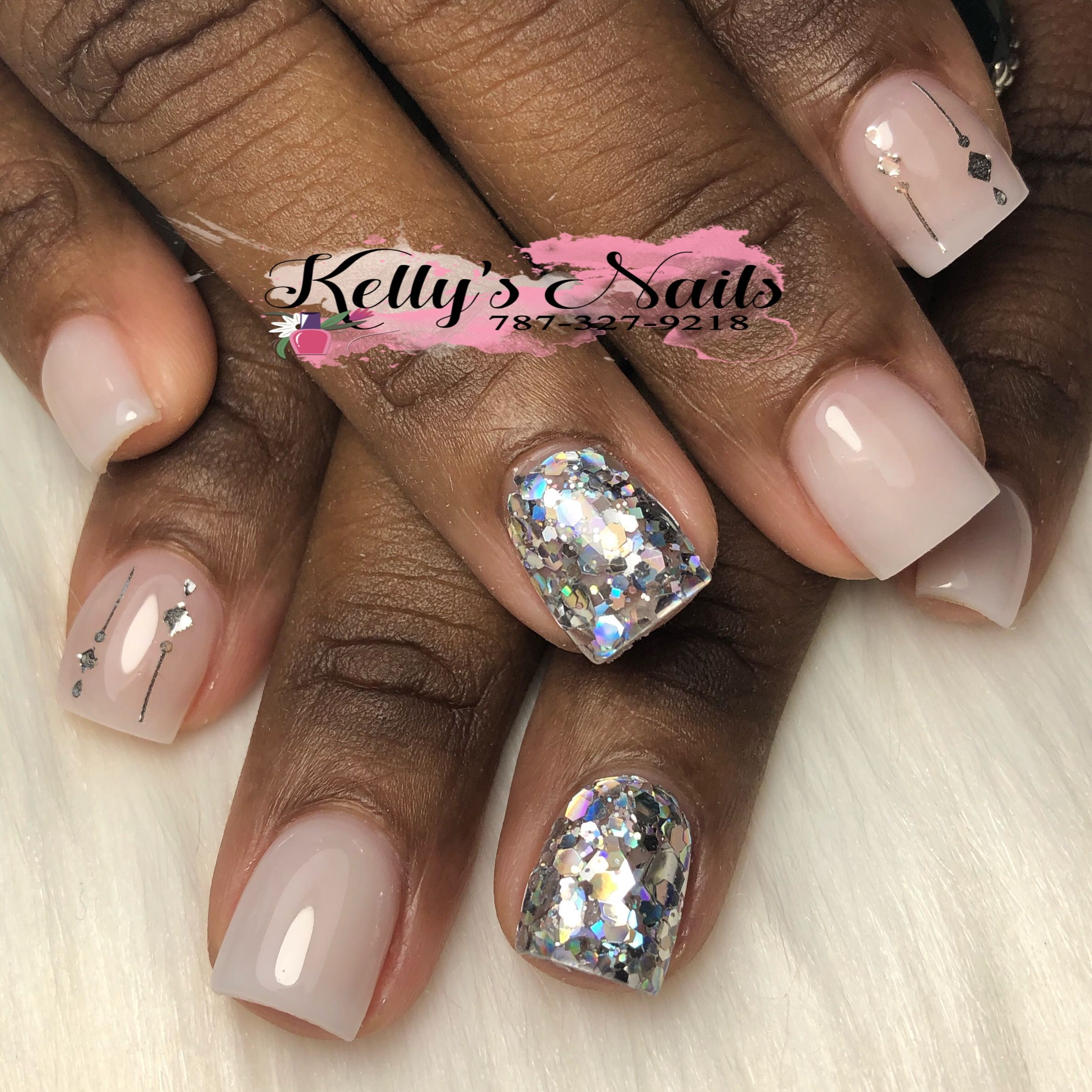 Pin by Kelly on Nails by Kelly   Nails, Beauty, Kelly