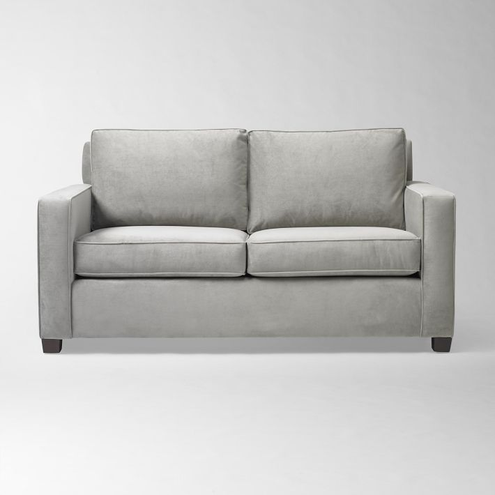 Henry 174 Basic Queen Sleeper Sofa Furniture Sofa