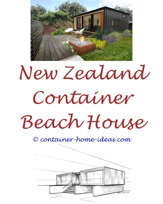 10 Shipping Container House Storage containers Storage container
