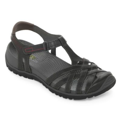 Buy Zibu Beena Strap Sandals Today At Jcpenney Com You Deserve