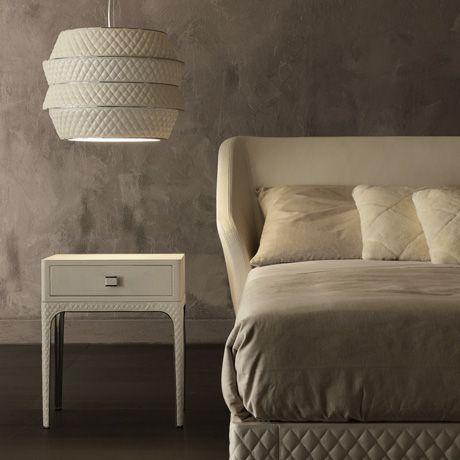Contemporary And Modern Design Anna Casa Interiors Shop