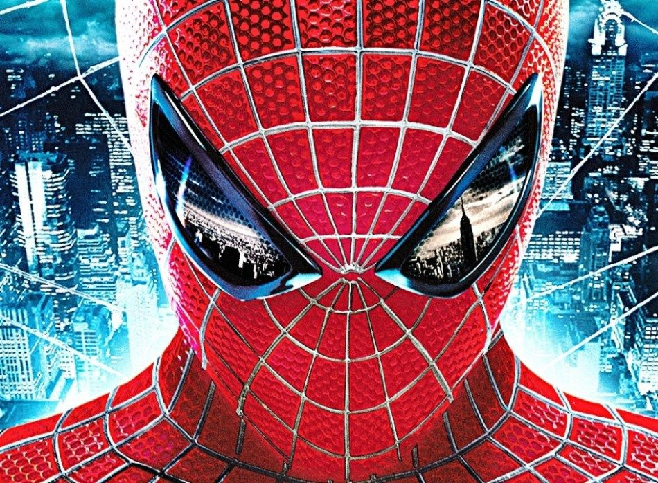 The Modern Rules Of Spider Man Face Profile Wallpaper Spider Man Face Profile Wallpaper