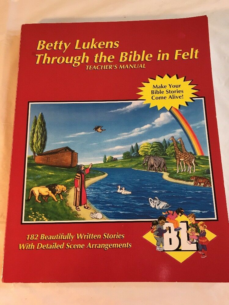 Amazon.com: Customer reviews: Betty Lukens Through the ...