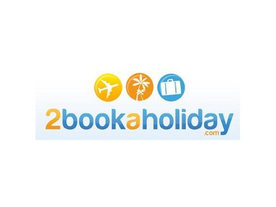 2 book a holiday voucher code and promos discount code pinterest