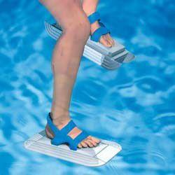 Aquaticnet Com Aquatic Equipment Boots Fins Runners