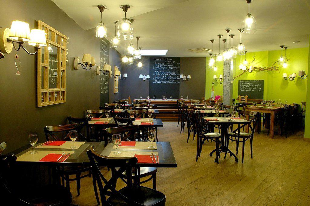 Théo Jasmin, Paimpol Restaurant Avis, Numéro de