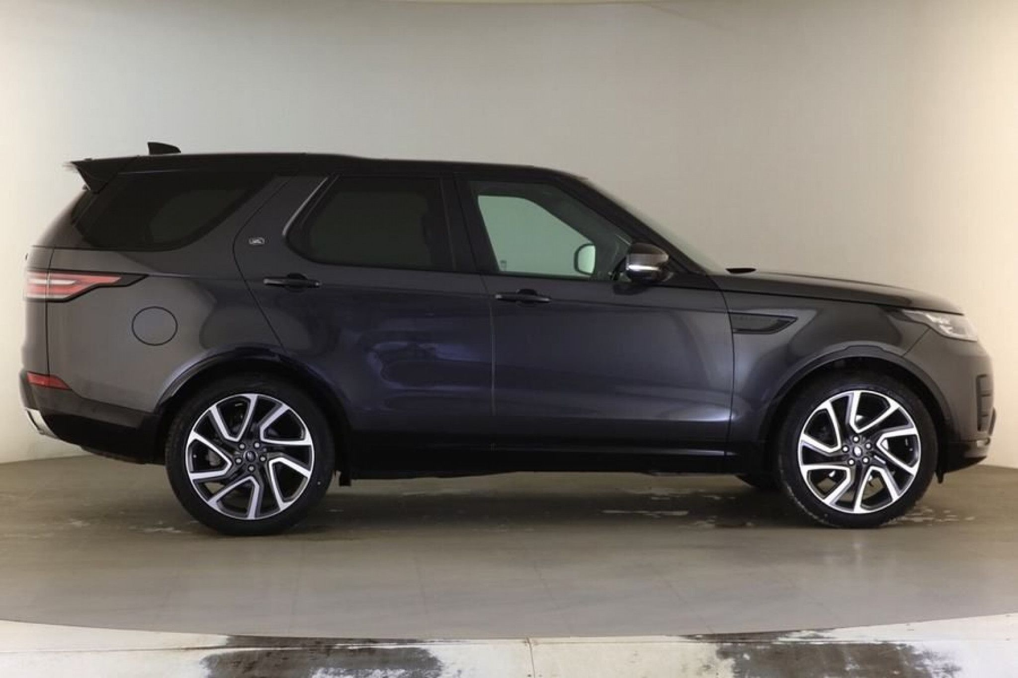 Land Rover Discovery 3 0 Td6 Hse Luxury 5dr Auto For Sale Land Rover Land Rover Discovery Used Land Rover