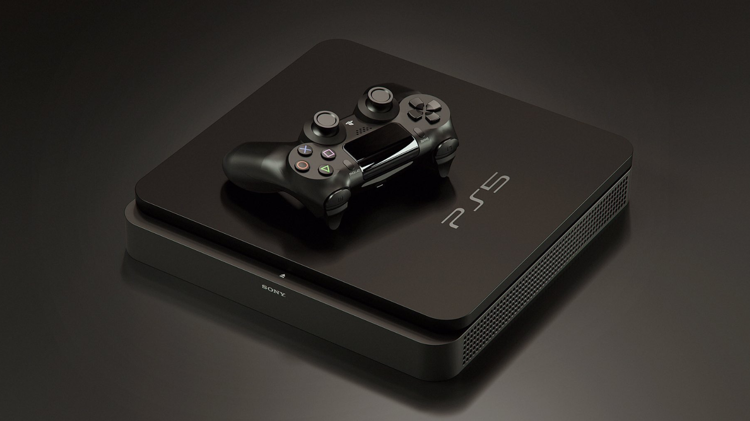 Sony Has Ps5 Surprises In Store For Another Event Next Month In 2020 Playstation Consoles Playstation Gaming Console
