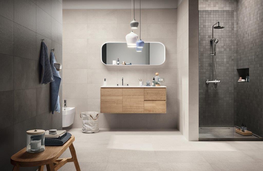 Bijzondere Tegels Badkamer : Ragno tegels altijd bijzonder ragno tegels badkamer