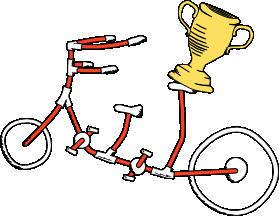 trophy-bike