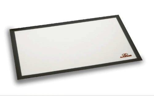 Silikoninen leivontamatto 52 x 31,5cm, GN 1/1 koko