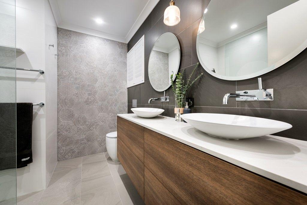 bathroom renovations  designs perth  premium products