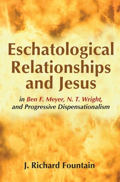 The Coming of God  Christian Eschatology