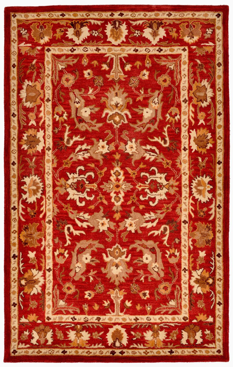 Your Source For The Finest Rugs Home Decor Fashion Accessories Indoor Rugs Liora Manne Red Area Rug