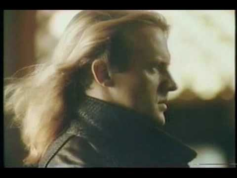 alexander godunov actor