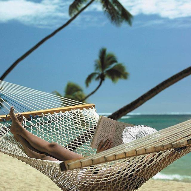 How Relaxing Does A Honeymoon At Shangrila Fiji Look