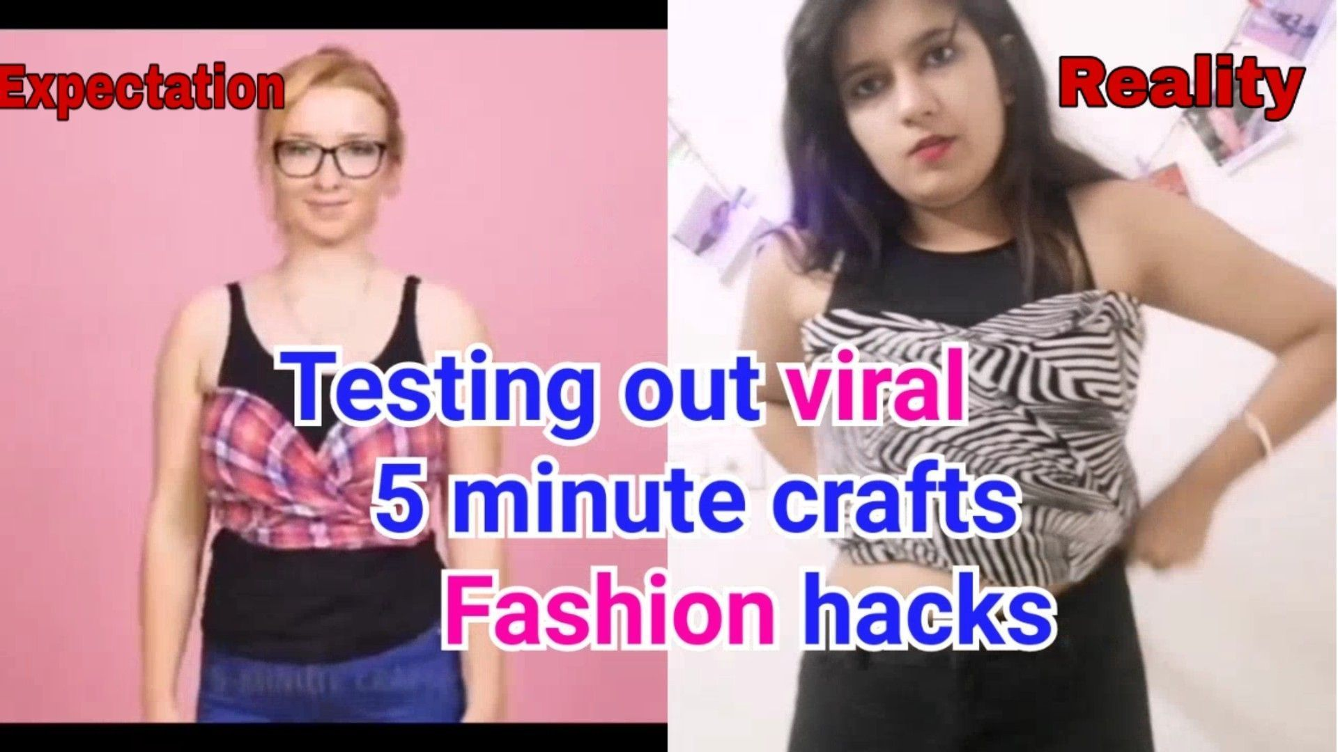 testing out viral 5 minute crafts fashion hacks #5minutencraftsvideo #5minutencraftsvideo testing out viral 5 minute crafts fashion hacks #5minutencraftsvideo #5minutecraftsvideos testing out viral 5 minute crafts fashion hacks #5minutencraftsvideo #5minutencraftsvideo testing out viral 5 minute crafts fashion hacks #5minutencraftsvideo #5minutecraftsvideos